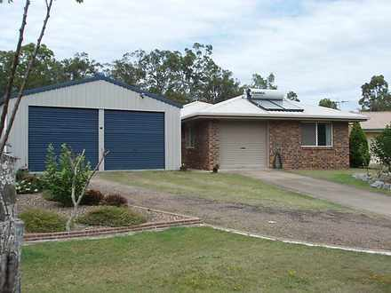 Tinana 4650, QLD House Photo
