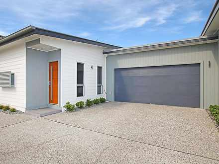 2/75 Burns Point Ferry Road, West Ballina 2478, NSW Villa Photo