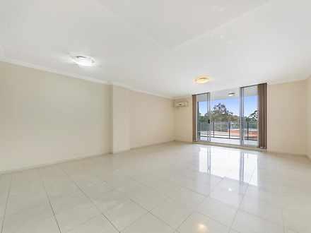 25A/292 Fairfield Street, Fairfield 2165, NSW Apartment Photo