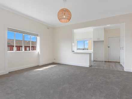 4/43 Ramsgate Avenue, Bondi Beach 2026, NSW Apartment Photo