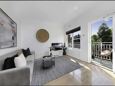 5/27 Berwick Street, Coogee 2034, NSW Apartment Photo