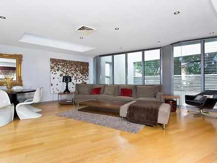 23 Wells Street, Annandale 2038, NSW House Photo