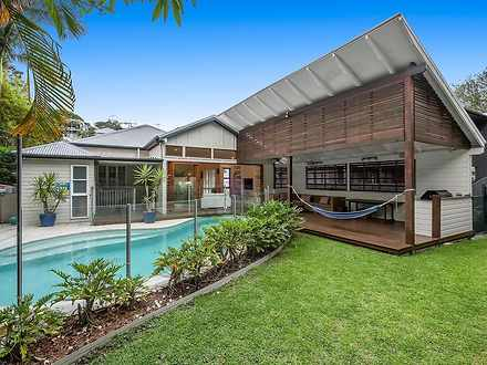 70 Payne Street, Auchenflower 4066, QLD House Photo