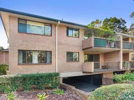 111/192 Vimiera Road, Marsfield 2122, NSW Unit Photo