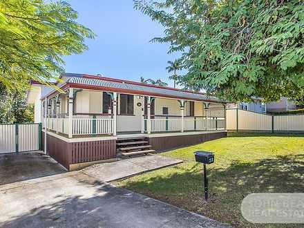 22 Elson Street, Margate 4019, QLD House Photo