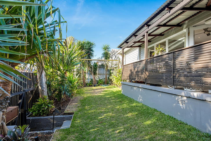 121 Lagoon Street, Narrabeen 2101, NSW House Photo