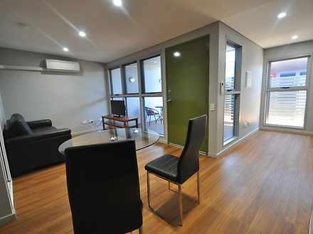 3/8 Wedge Street, Port Hedland 6721, WA Apartment Photo