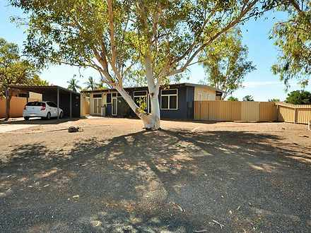 17 Draper Place, South Hedland 6722, WA House Photo