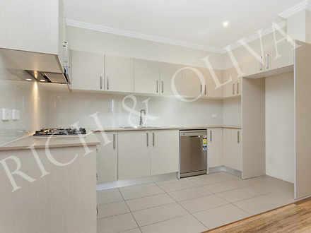 19/237 Canterbury Road, Canterbury 2193, NSW Apartment Photo