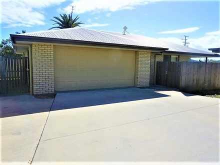 2B Summer Place, Bowen 4805, QLD Unit Photo