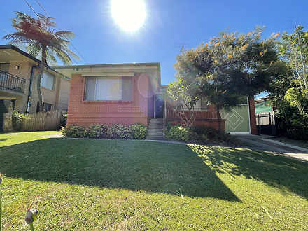 4 Kelvin Grove, Winston Hills 2153, NSW House Photo