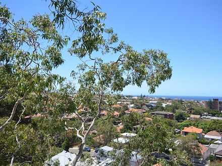404/72 Henrietta Street, Waverley 2024, NSW Apartment Photo