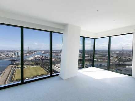 3007/8 Pearl River Road, Docklands 3008, VIC Apartment Photo