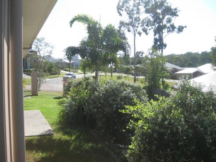 29 Serenade Drive, Coomera Waters 4209, QLD House Photo