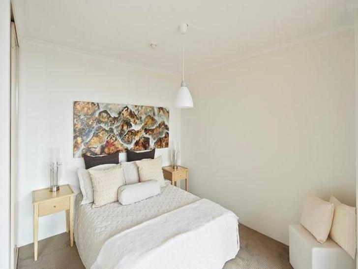 149/220 Goulburn Street, Surry Hills 2010, NSW Apartment Photo
