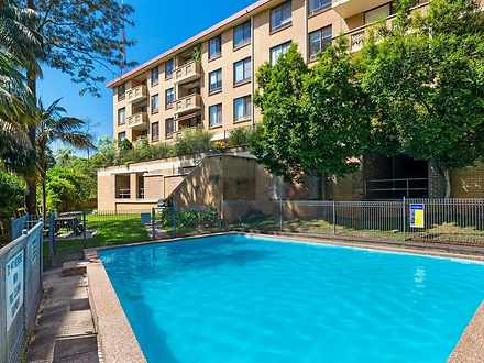 4/482-492 Pacific Highway, Lane Cove 2066, NSW Apartment Photo