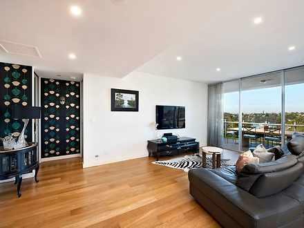 405/290 Burns Bay Road, Lane Cove 2066, NSW Apartment Photo
