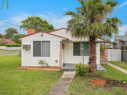 20 Barellan Avenue, Dapto 2530, NSW House Photo