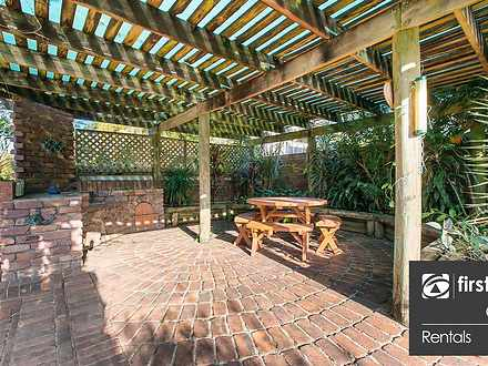 19 Werong Street, Cleveland 4163, QLD House Photo