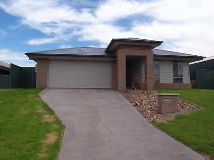77 Henry Dangar Drive, Muswellbrook 2333, NSW House Photo