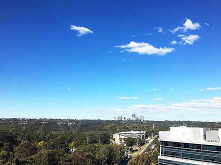 1202/9-11 Delhi  Road, North Ryde 2113, NSW Apartment Photo