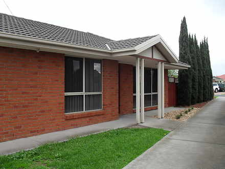 1/8 Blue Gum Place, Grovedale 3216, VIC Unit Photo