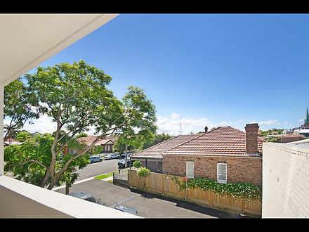 8/96 Chandos Street, St Leonards 2065, NSW Apartment Photo