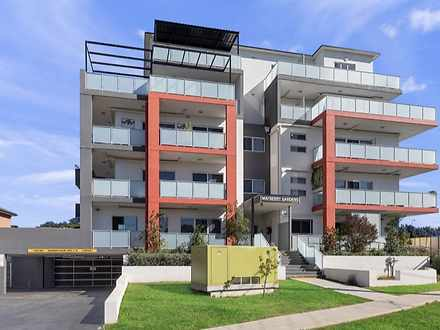 7/23-25 Mayberry Crescent, Liverpool 2170, NSW Apartment Photo