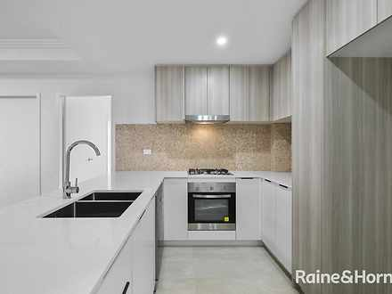 4/75-77 Faunce Street West, Gosford 2250, NSW Unit Photo