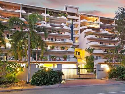 13/12 Paspaley Place, Cullen Bay 0820, NT Apartment Photo