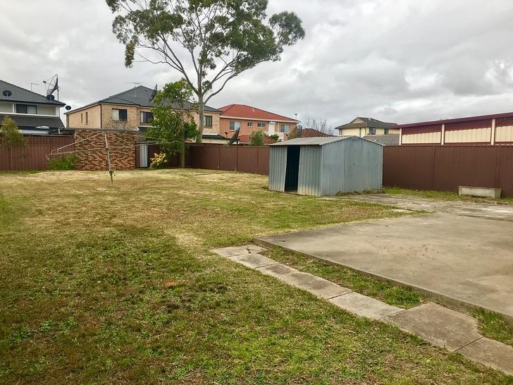 22 Latvia Avenue, Greenacre 2190, NSW House Photo