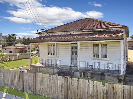 38 Railway Terrace, Schofields 2762, NSW House Photo