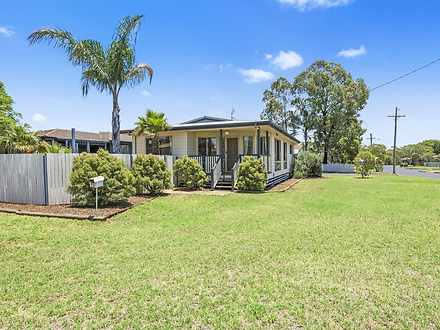 11 King Street, Oakey 4401, QLD House Photo