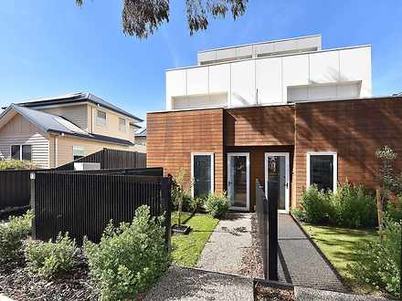 1/13 Hotham Road, Niddrie 3042, VIC Townhouse Photo
