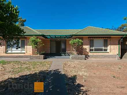 3 Williamson Road, Para Hills 5096, SA House Photo