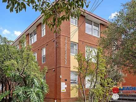 15/7 Cecil Street, Ashfield 2131, NSW Apartment Photo