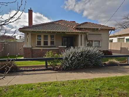 171 Williamson Street, Bendigo 3550, VIC House Photo