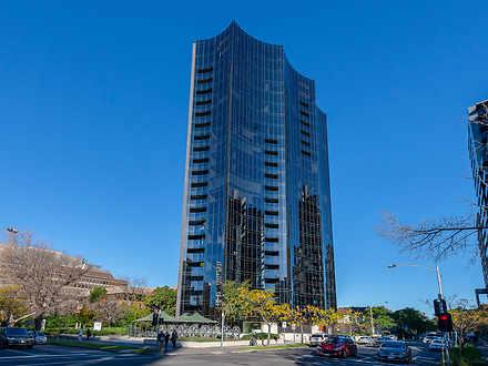602/454 St Kilda Road, Melbourne 3004, VIC Apartment Photo