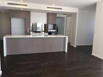 603B/2 Muller Lane, Mascot 2020, NSW Apartment Photo