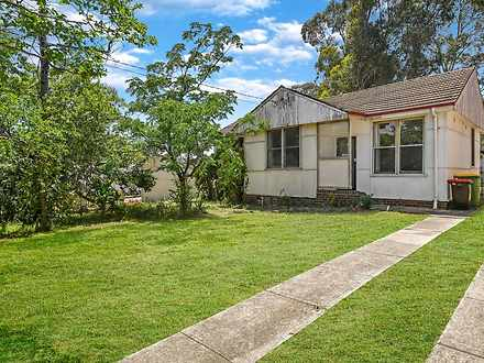 83 Priam Street, Chester Hill 2162, NSW House Photo
