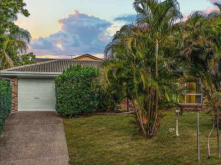 13 Spinnaker Street, Jamboree Heights 4074, QLD House Photo