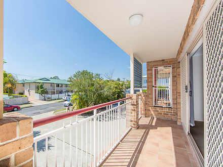 6/15 Greenbank Street, Chermside 4032, QLD Unit Photo