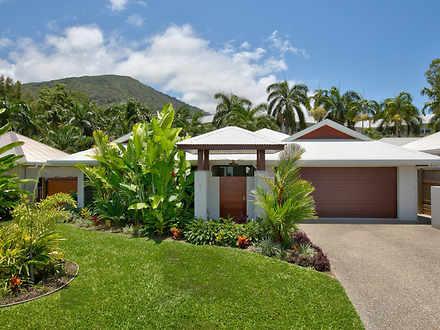 7 Canopy Way, Palm Cove 4879, QLD House Photo