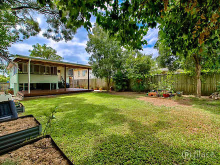 25 Appleby Road, Stafford 4053, QLD House Photo