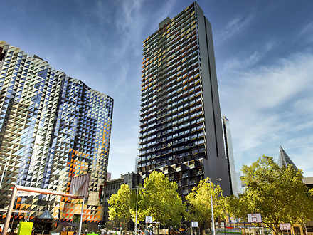 402/31 A'beckett Street, Melbourne 3000, VIC Apartment Photo
