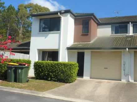 51/15 Violet Close, Eight Mile Plains 4113, QLD Townhouse Photo