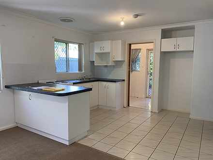 36 Collingwood Street, Dianella 6059, WA Duplex_semi Photo