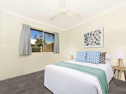 West End 4810, QLD Unit Photo