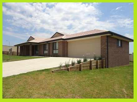 10 Northview Circuit, Muswellbrook 2333, NSW House Photo