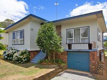 91 Kentucky Street, Armidale 2350, NSW House Photo